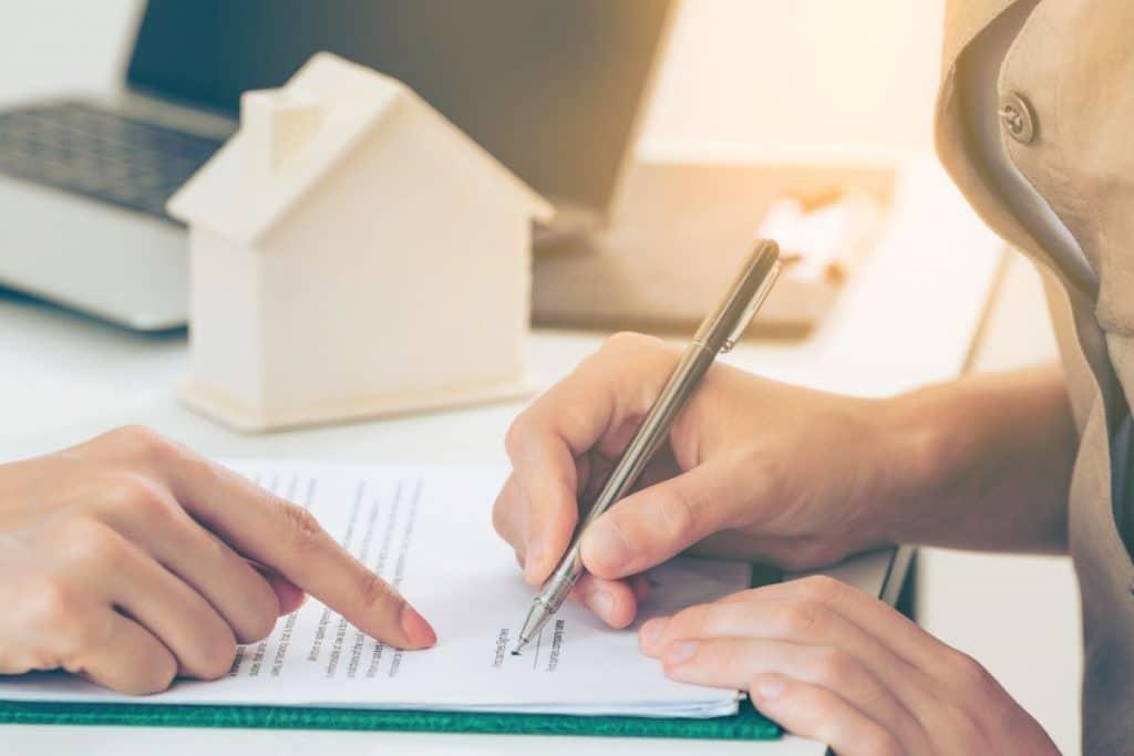 filing for a premises liability claim