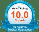 Avva Medical