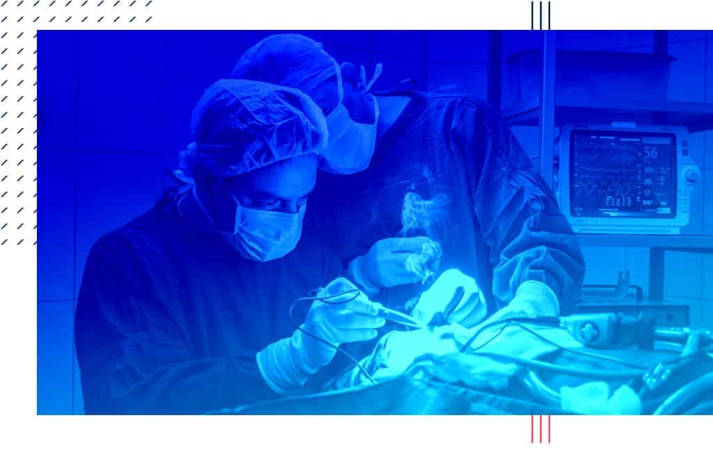 Medical Malpractice Doctors