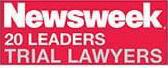 newsweek badge-crop